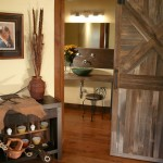 The Lodge at Spruce Creek - Deluxe Room Colorado All Inclusive Lodge All Inclusive Western Colorado Lodge Retreat Escape Honeymoon
