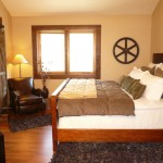 Western Colorado All Inclusive Resort - Room 3