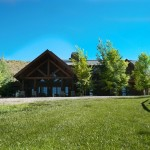 Western Colorado All Inclusive Resort - The Lodge